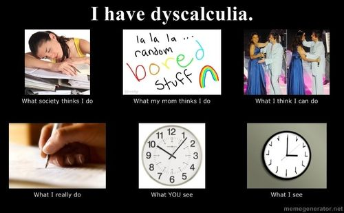 I_have_dyscalculia